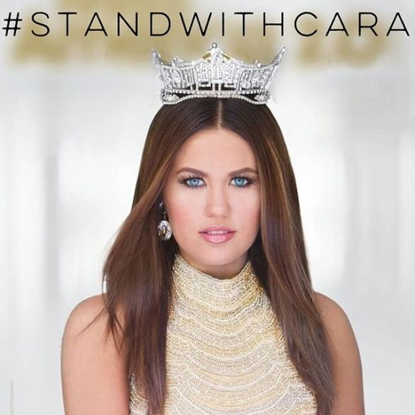 Image result for standwithcara images
